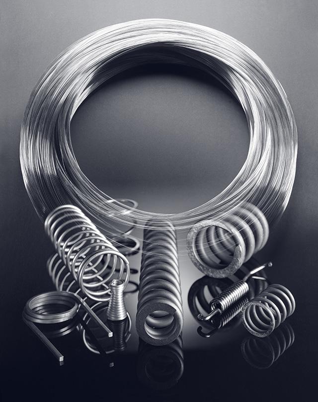 metaledrutysprezynowe