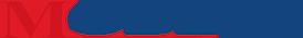 Mobi Sp. z o.o. Logo